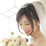 bridal1._150